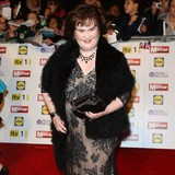 Susan-Boyle:-Clooney-is-so-hot