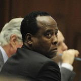 Conrad-Murray-appeals-conviction-again