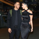 Nicole-Scherzinger-wants-quality-time-with-Lewis