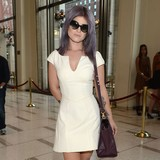 Kelly-Osbourne:-Therapy-was-scary