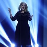 Adele-trademarks-name