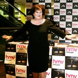 Susan-Boyle:-I-might-try-jazz