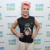 Pink:-Motherhood-is-the-coolest
