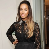 Leona-Lewis-recalls-karaoke-embarrassment