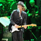 Bruno-Mars-proud-of-old-tracks
