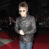 Liam-Gallagher-not-impressed-by-Noels-success