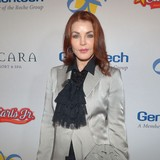 Priscilla-Presley-dating-man-40-years-her-junior