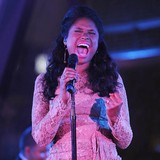 Jennifer-Hudson-in-awe-of-Broadway-stars