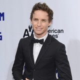 Eddie-Redmayne:-I-never-dated-Swift