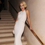 Rita-Ora-makes-positive-vow
