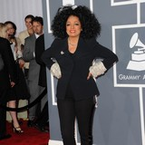 Diana-Ross-upset-at-eatery