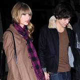 Styles-and-Swift-relationship-incredibly-intense