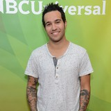 Pete-Wentz:-My-son-refuses-to-grow-up