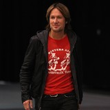 Keith-Urban:-I-keep-things-civil-on-Idol