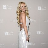 Britney-Spears-wants-conservatorship-change