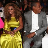 Beyonce-spends-$200,000-on-Blue-Ivys-birthday