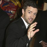 Justin-Timberlake-unveils-Jay-Z-song