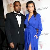 Kanye-and-KIm-planning-commitment-ceremony