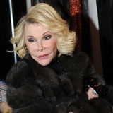 Joan-Rivers:-Gaga-doesnt-get-it