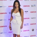 Kim-Kardashian:-Beyoncandeacute;-feud-is-make-believe