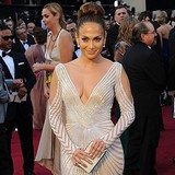 Jennifer-Lopez-imagines-Oscars-acceptance-speech