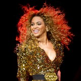 Beyonce-set-for-BRITs