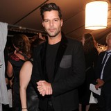 Ricky-Martin:-Fatherhood-altered-me