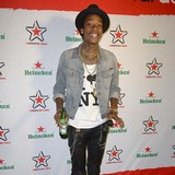Wiz-Khalifa:-Im-not-married-yet