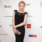 Courtney-Love-looked-crazy-at-Sundance