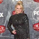 Miranda-Lambert:-My-pets-are-like-kids