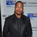 Nick-Cannon:-Audiences-love-Mariah