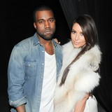 Kanye-splashes-over-$35,000-on-jewellery-for-Kim