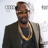will.i.am:-Black-Eyed-Peas-will-return