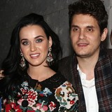 Katy-Perry-happy-to-fund-Mayer-massages
