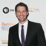 Matthew-Morrison:-Ill-be-awesome-granddad
