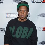 Jay-Z-to-host-Super-Bowl-party