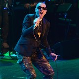 Sinead-OConnor:-My-sons-a-real-rocker