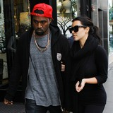 Kanye-West-books-relaxing-trip-for-Kim