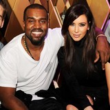 Kanye-West-too-squeamish-to-watch-birth