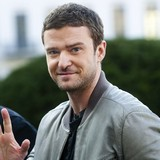 Justin-Timberlake-to-perform-at-Grammys