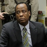 Conrad-Murray-dropped-by-attorney