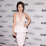 Selena-Gomez:-I-love-One-Direction