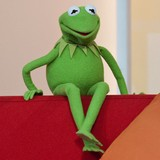 Kermit-talks-royal-connection