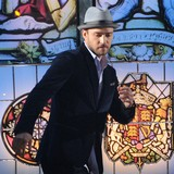 Justin-Timberlake-to-comeback-at-BRITs