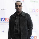 P.-Diddy:-Im-back