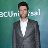 Adam-Levine:-I-always-believed-in-myself