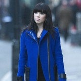 Carly-Rae-Jepsen:-I-had-eight-jobs