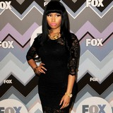 Nicki-Minaj:-My-track-is-honest
