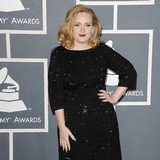 Adele-overcome-with-Oscar-performance-nerves