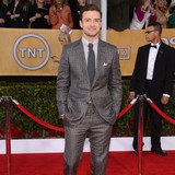 Justin-Timberlake-donates-show-fee-to-charity
